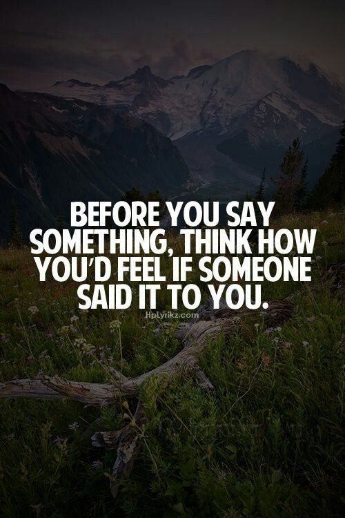 Quotes!?