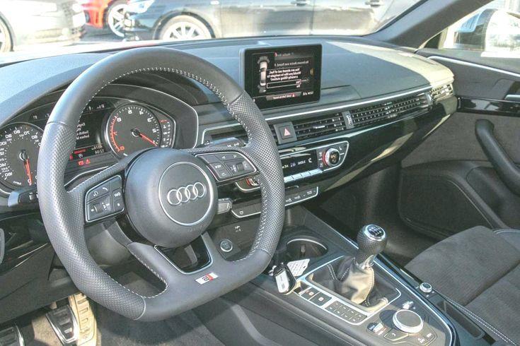 Audi A4 Tfsi Audi A4 Tfsi Audi A4 Tfsi Audi A4 Tfsi
