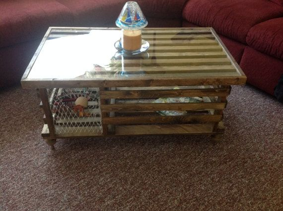 Lobster Trap Lobsters And Handmade On Pinterest