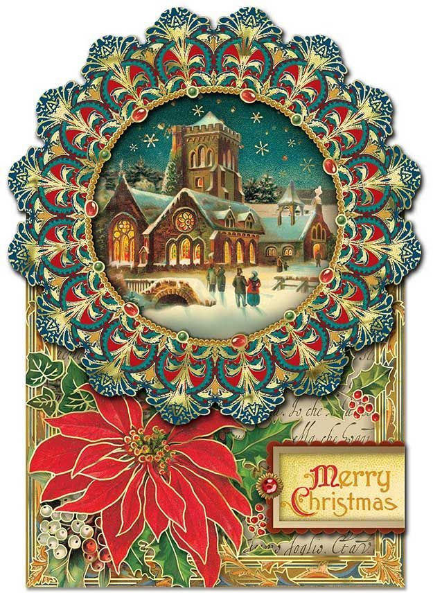 Pin by Katherine Speights on Christmas card in 2020