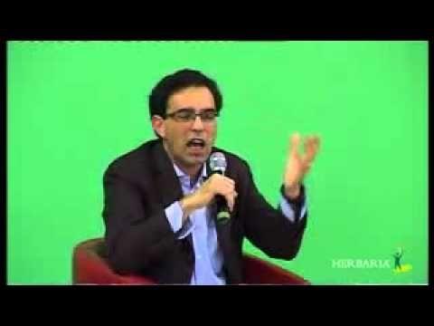 Herbaria 2012 - Lezione Magistrale di Vito Mancuso