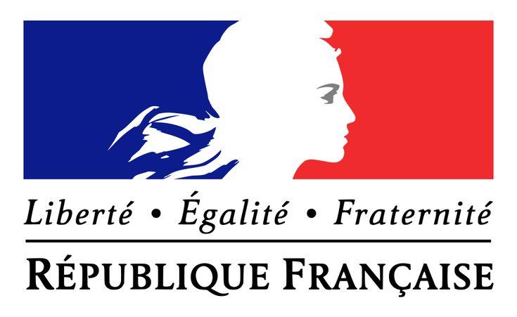 Tous les présidents de la république française