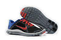 Kengät Nike Free 4.0 V3 Miehet ID 0027