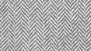 e18e293a2077feca1ea3-1428191856_320x180.jpg (320×180)