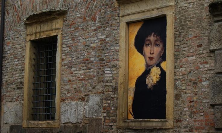 De Nittis at Palazzo Zabarella, Padova