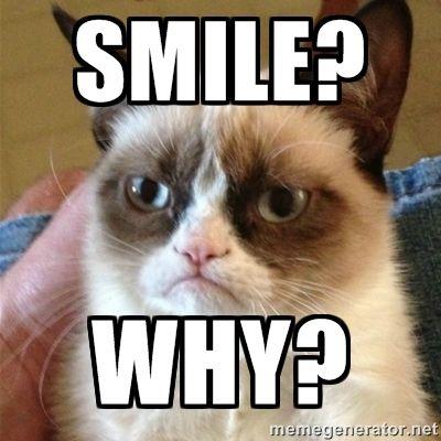 c804bcbfaf988cbb8ac5c61e322ec1b5 funny birthday quotes birthday memes best 25 grumpy cat meme generator ideas on pinterest no grumpy,Meme Card Generator