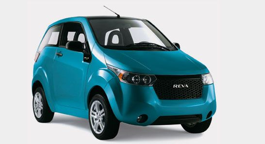 Launch date of Mahindra Verito CS and Reva E20 is around April 2013. Get technical specification and design information of both reva and Verito CS.