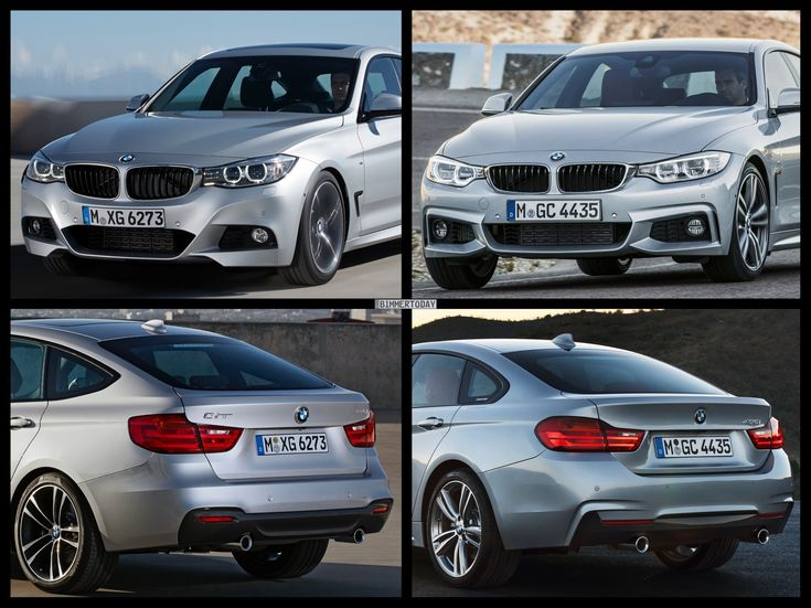 bild vergleich bmw 4er gc gran coupe f36 3er gt f34 06 750x562 bmw 4 series gran coupe vs bmw 3. Black Bedroom Furniture Sets. Home Design Ideas