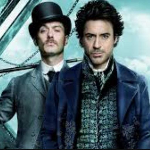 I can think of 2 stories in the canon where Holmes employs simple traps to ensnare his target,  The dying detective  The adventure of the Mazarin Stone  In the dying detective, Holmes knows that Mr Culverton Smith poisoned his nephew, but has no proof, so in a effort to trap Smith, Sherlock Holmes convinces first ...