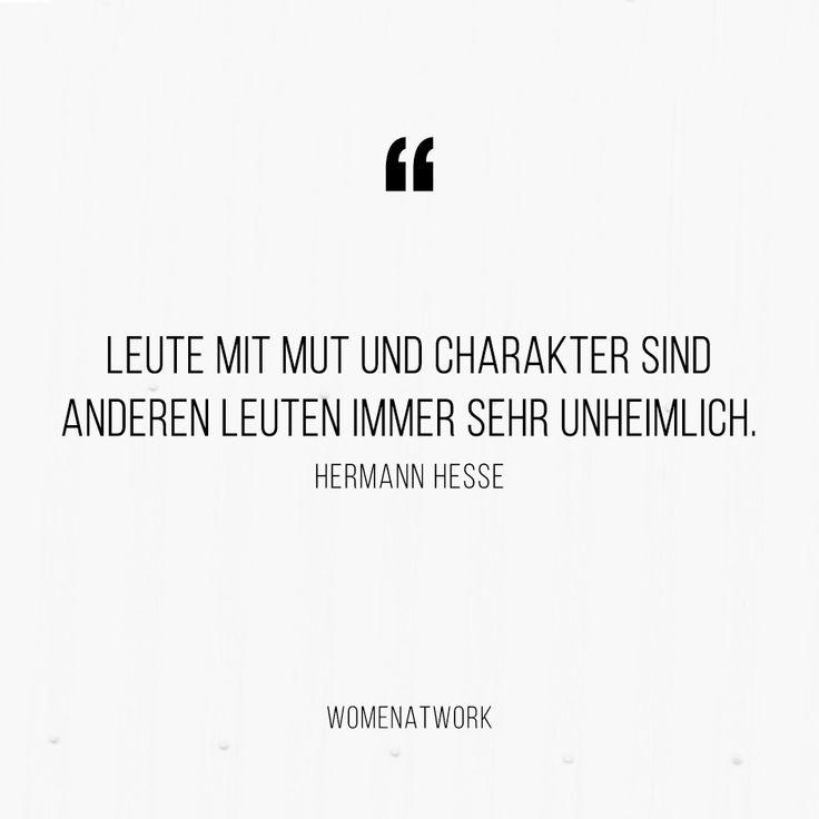 Besten  Hermann Hesse Zitate Ideen Auf Pinterest
