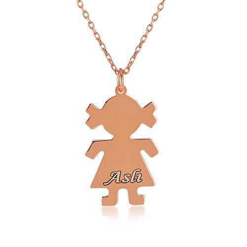 Çocuğunuza ömür boyu saklayacağı bir doğum günü hediyesi almaya ne dersiniz?   http://www.buldumbuldum.com/hediye/my-name-is-isimli-kiz-cocugu-kolye/