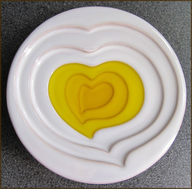 L'olio extravergine d'oliva protegge il sistema cardiovascolare!