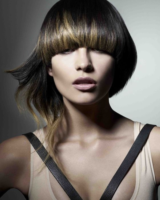 s hair style 373 best images about hair on bob 4905