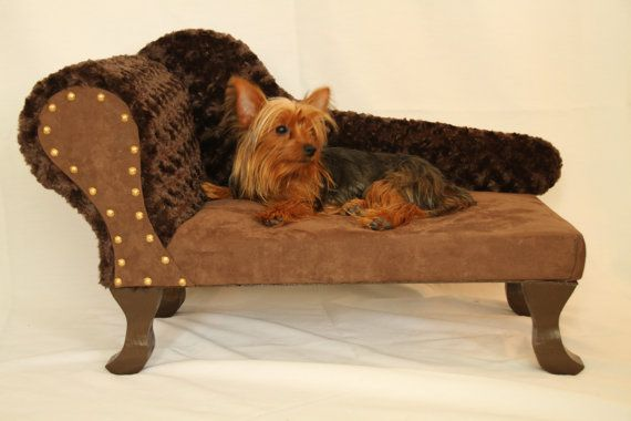 36 best images about dog and cat beds on pinterest cats for Cat chaise longue
