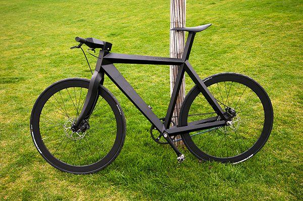 Finally!: X9 Nighthawk,  All-Terrain Bike, Cool Bike,  Off-Road, Cars Girls, Frames Design, Carbon Fiber, Girls Style, X 9 Nighthawk