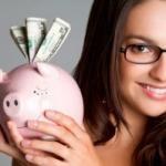 Dicas de como ganhar dinheiro em casa