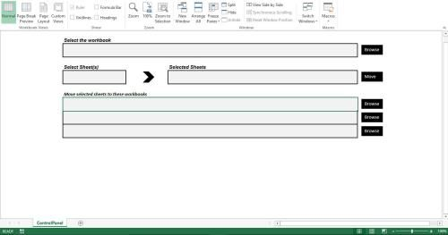 How to Easily Move Worksheets from One Workbook to Another with Excel VBA https://www.datanumen.com/blogs/easily-move-worksheets-one-workbook-another-excel-vba/