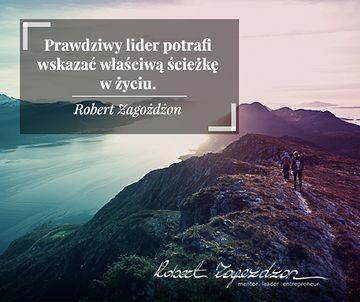 #coaching #inspiring #quote #motivation https://www.facebook.com/ZagozdzonRobert?fref=nf