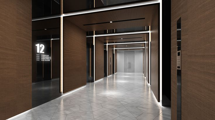 full glass doors quotnivadaquot modern living room. modern office elevator lobby ceiling lights google search inoffice pinterest and lobbies full glass doors quotnivadaquot living room