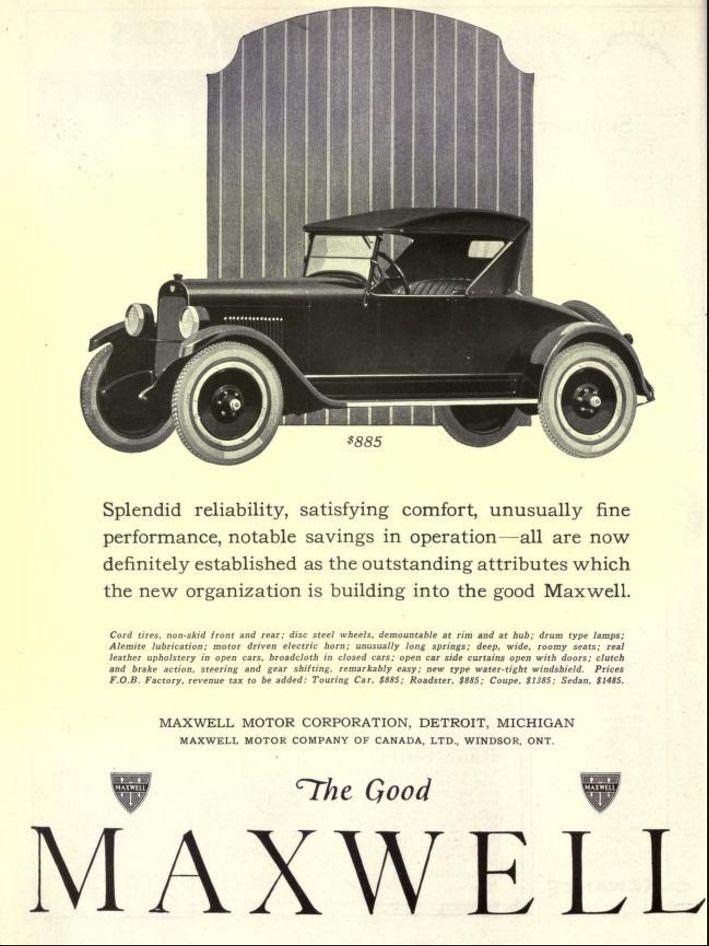102 best Vintage Car Adds images on Pinterest | Vintage cars ...