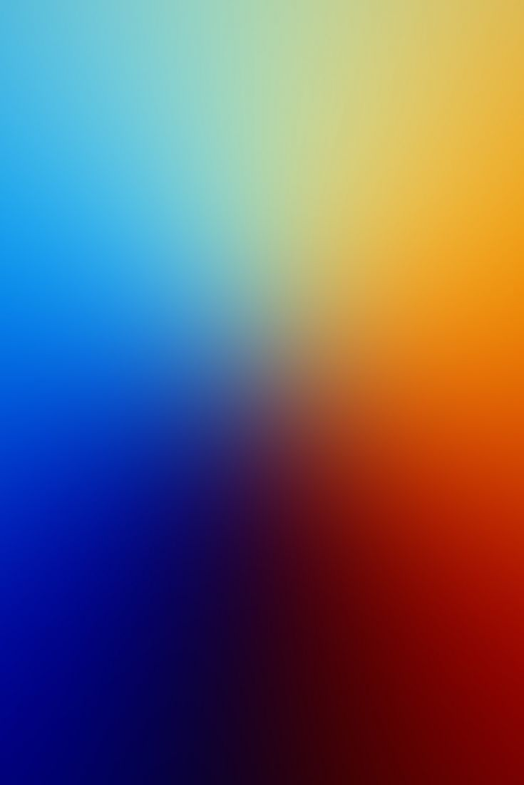 Download Free Hd Wallpaper From Above Link Blur Rainbow Colour