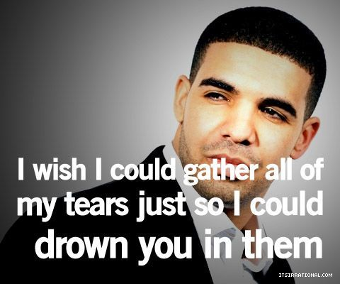 drake quotes - Google Search: Breakup Quotes, Relationships Quotes, Quotes Love, Stuff, Drake Quotes, Tear Breakup, Drizzi Drake, Drizzi Quotes, Wisdom