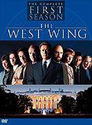The West Wing - Západní křídlo