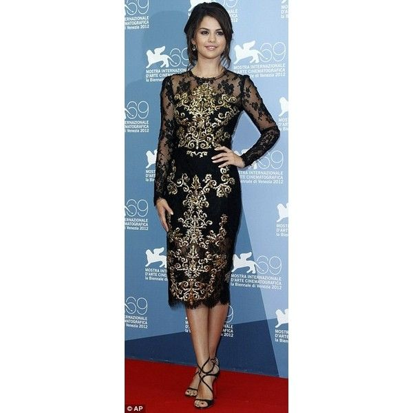 selena gomez | Tumblr found on Polyvore featuring polyvore