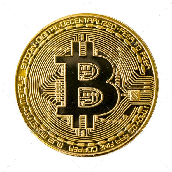 Coin Digital Currency Cryptocurrency