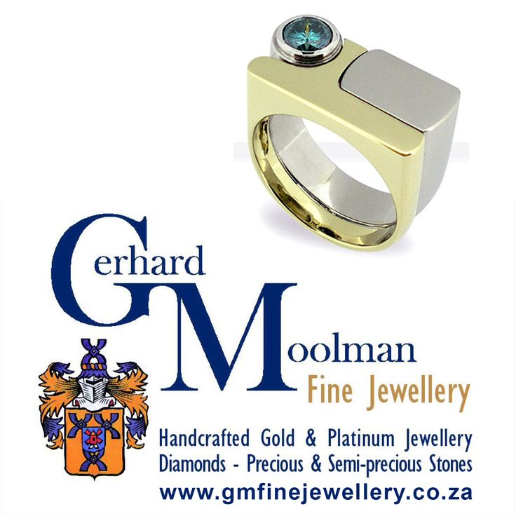 Whether you are simply browsing for a new piece, looking to revamp an old one or would like a completely new and unique design the dedicated team at Gerhard Moolman Fine Jewellery will assist you in finding jewellery that expresses your individual character and taste.  www.gmfinejewellery.co.za :: gerhard@gmfinejewellery.co.za