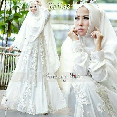 KAILAS VOL.4 by Karaenghilda  Bahan dress ceruty furing jersey mix brukat  all size LD 104 pnjng 140  Ready Stock Siap kirim  Retail 495.000 Reseller 475.000  Line @kni7746k  Wa 62896 7813 6777
