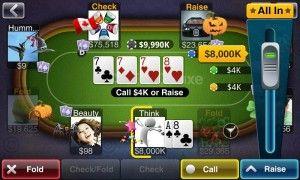 Texas Hold ?Em Poker is card game for mobiles. Texas Hold?Em Poker