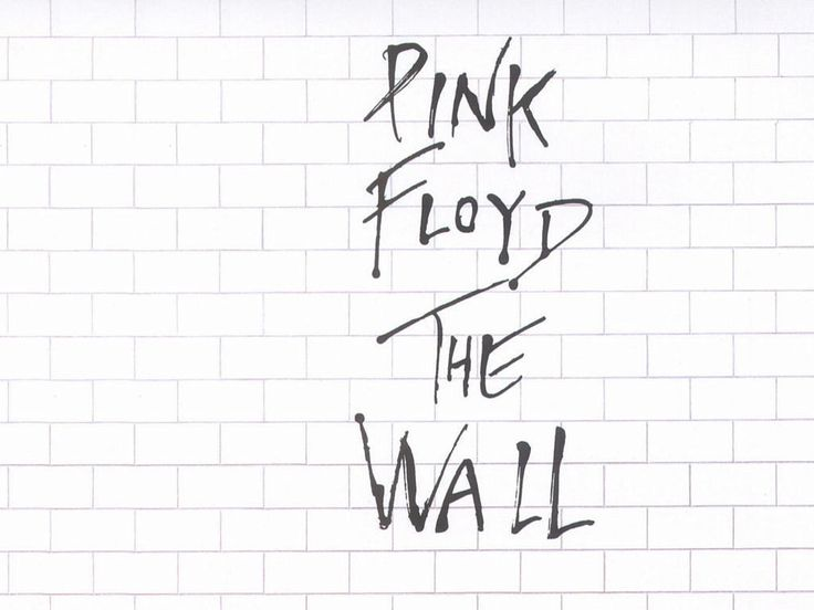 The song, Another Brick In The Wall from this album is banned in South Africa for fear of it inciting more violence