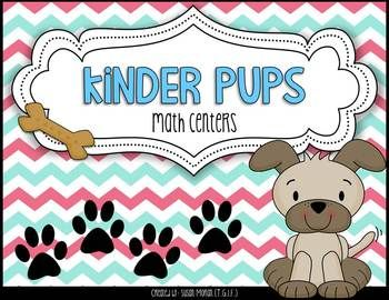 math worksheet : 121 best common core kindergarten images on pinterest  : Common Core Math Games For Kindergarten