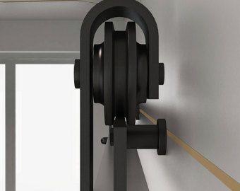barn door hardware – Etsy UK