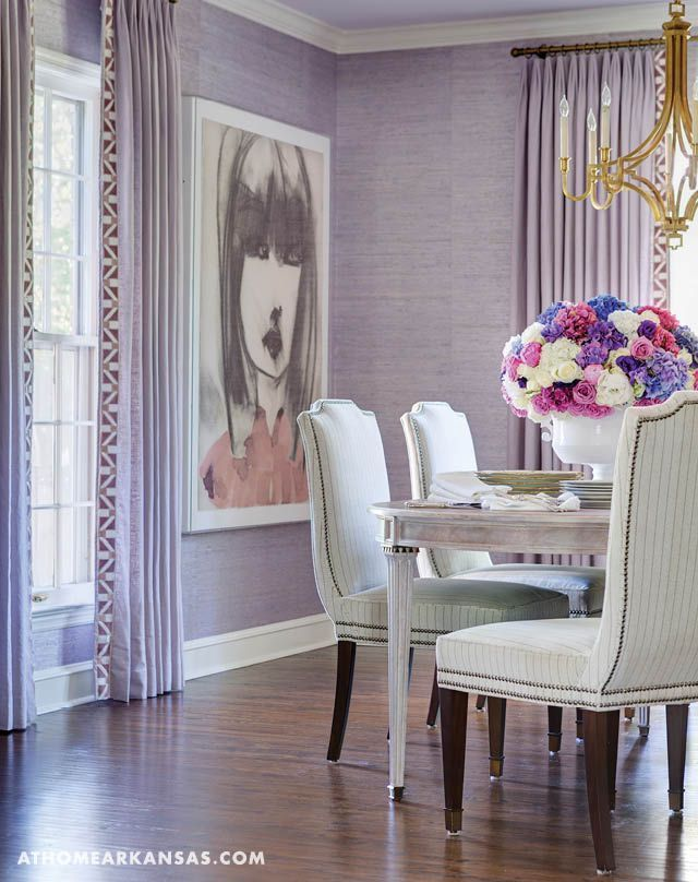 Lack of dinner room project ideas? We can help you get some - Idee Deco Cuisine Vintage