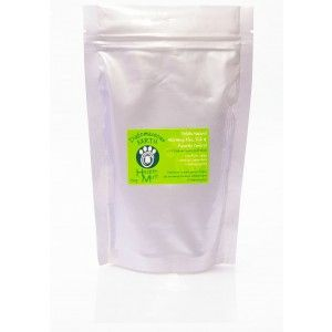 Health Mutt Diatomaceous Earth 150g for parasites