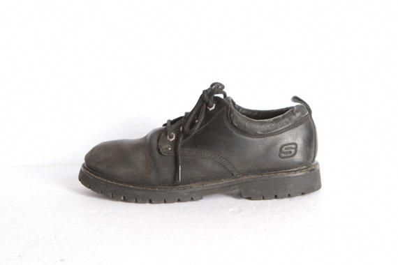 Doc martens style