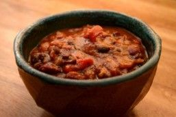 HCG Phase 2 Recipes: Soups and Broths  Soups and broths can be very nutritious and filling without adding a lot   of calories. This makes them ideal for Phase 2 of the HCG Diet and an integral part of our cookbook.