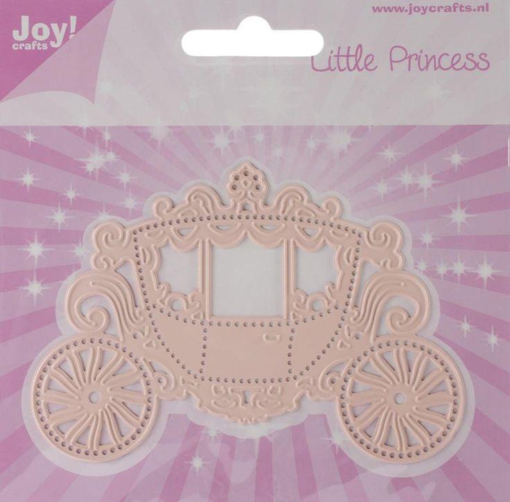 Joy Crafts die 6002-0352 karet