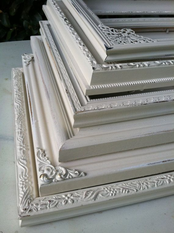 39 best Frames images on Pinterest | Entrees, Lobbies and Picture frames