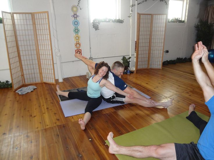 52 Best Images About Tammy Z S Yoga Studio On Pinterest