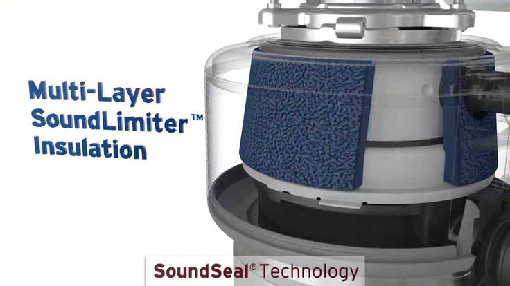 Insinkerator Evolution now available online. Visit us today! >> InSinkErator Evolution --> http://www.youtube.com/watch?v=Aus5Z7-hDiE