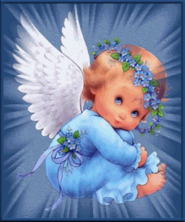 Смешные картинки, открытки с ангелом оксаны