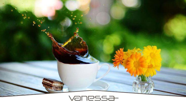 Ailece bir kahvaltı ve ardından bir fincan kahve..  Sonrasında keşfedilecek yeni yerler sizi bekliyor. Mutlu pazarlar!