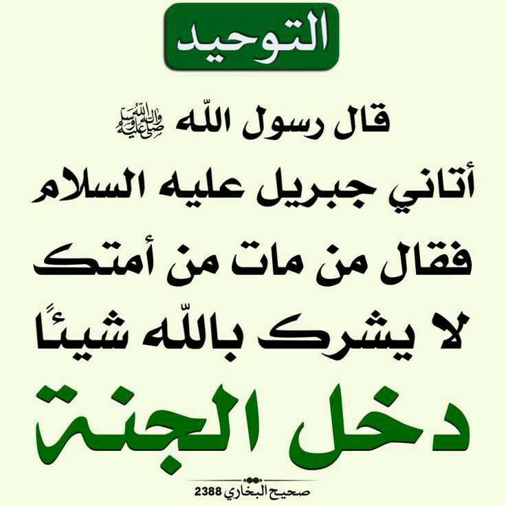 Pin By رياض بوخروبة أبو خديجة On شيباني Islamic Quotes Hadith Islam Quran