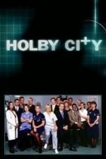 Watch Holby City S18E11 Blue Christmas HDTV: http://filehoot.com/j0x135wu3k1d.html