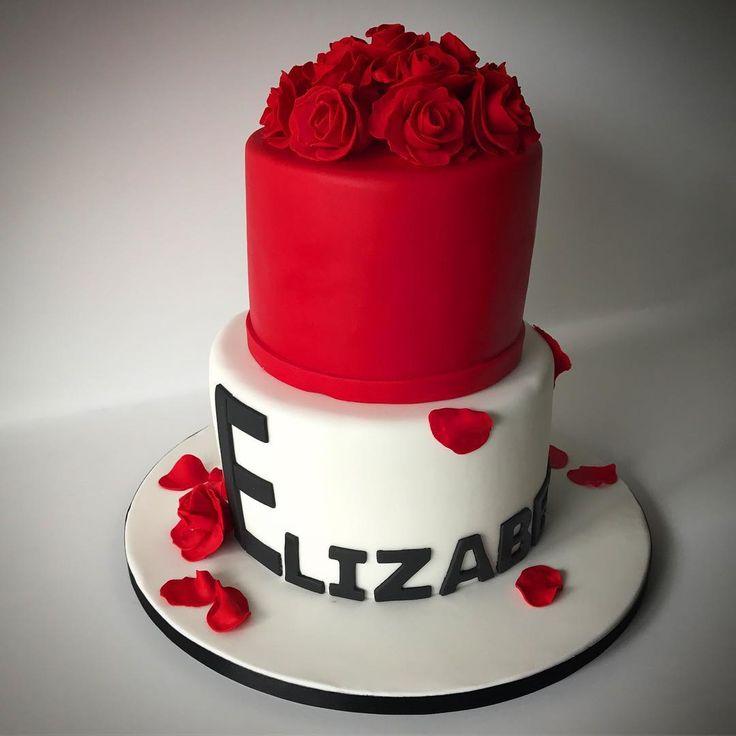 🥀🥀🥀....##chocolatecake #cakeart #cakedesign #cake #fondant #caketopper #cakedecoration #cake🎂 #fondantcake