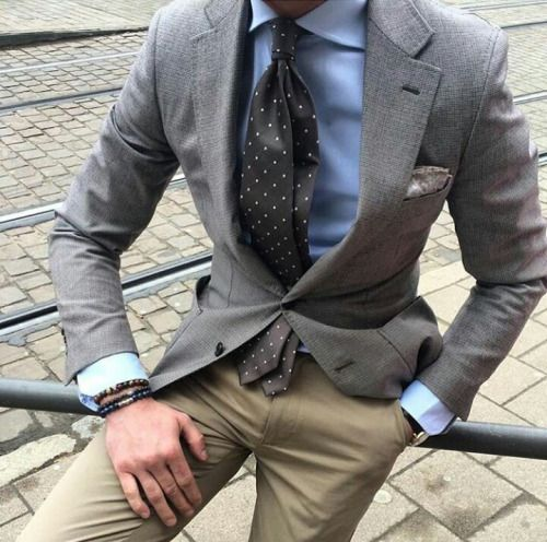 [Mens fashion] #fashion // #men // #mensfashion