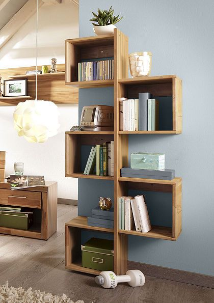 78 best inrichting woonkamer images on pinterest shelving